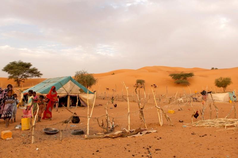 17_mauritania1040