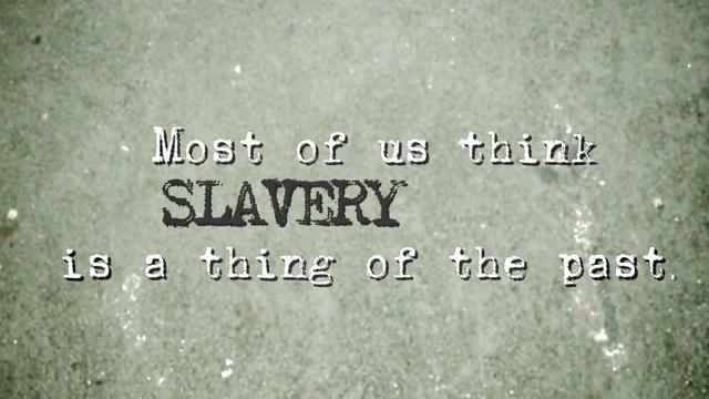 slavery342227294_640