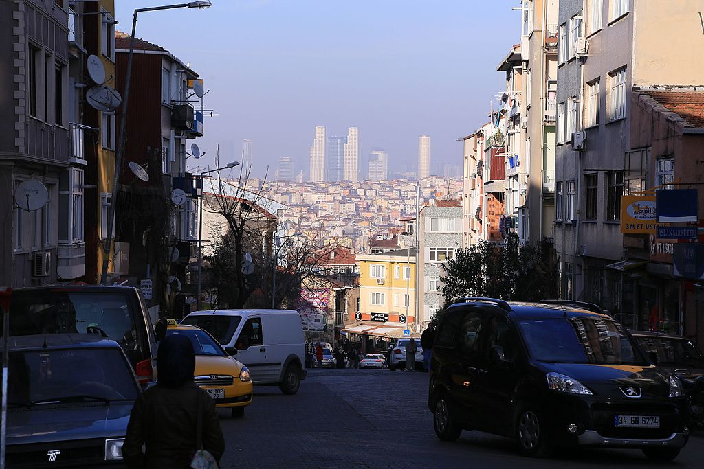 Fatih_district,_Istanbul_2