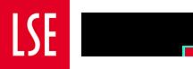 lse-logo-black