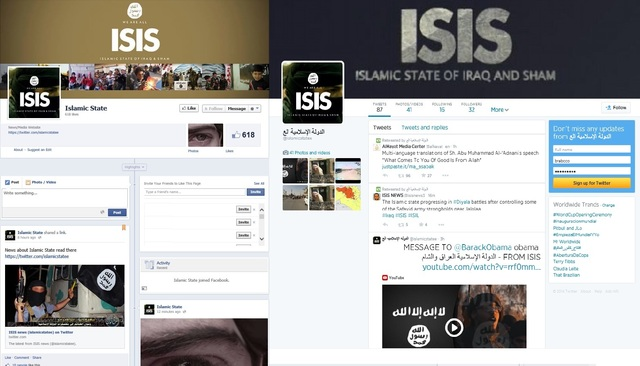 66678948-launch-of-isis-page-islamic-state