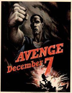 avenge_december_7