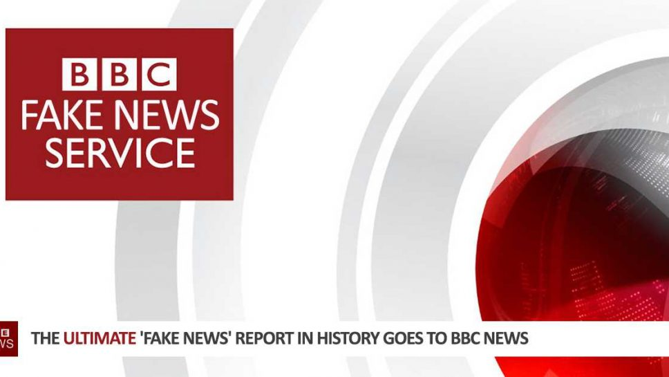 bbc-fake-news-ultimate