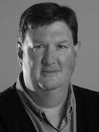 michael-berens-seattle-times-investigative-reporter-pulitzer