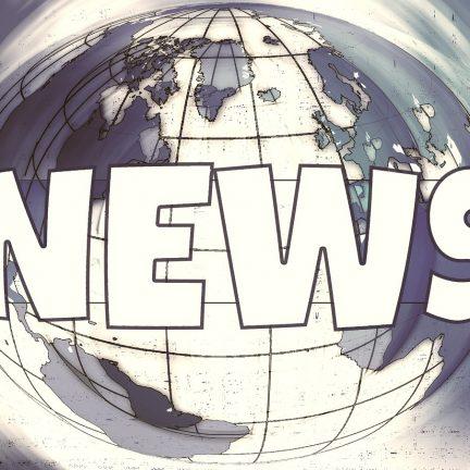news-507772_1280
