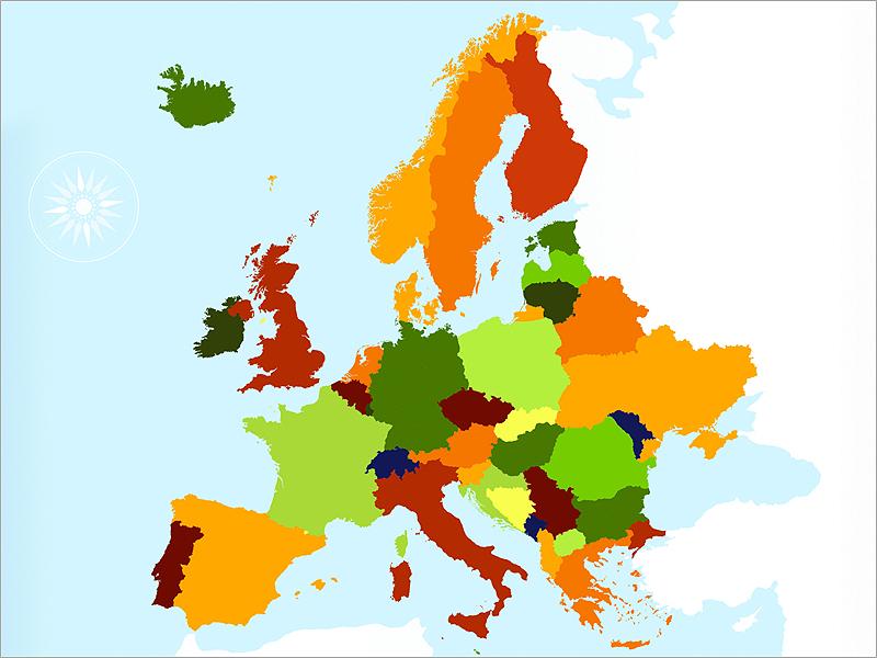 Οι ευρωπαικές προτάσεις