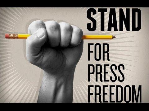 Η δίκη των δημοσιογράφων από την ΕΣΗΕΑ