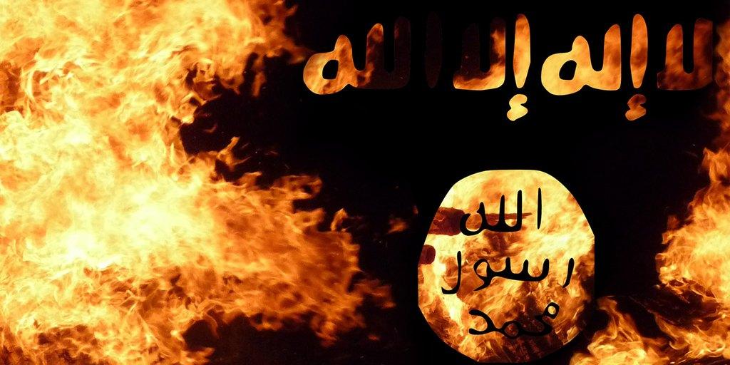 Net Terror: Το ISIS στο διαδίκτυο