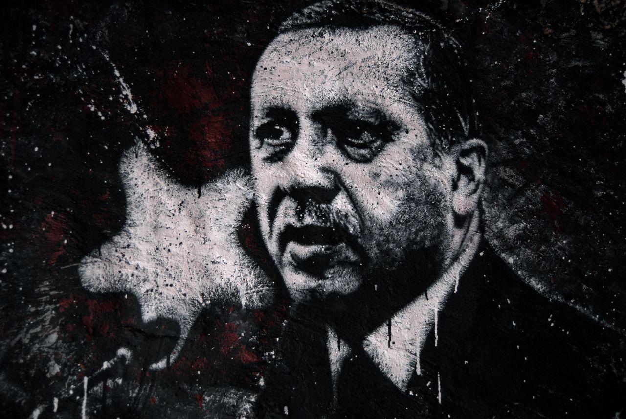 H Πύρρειος νίκη του Ταγίπ Ερντογάν