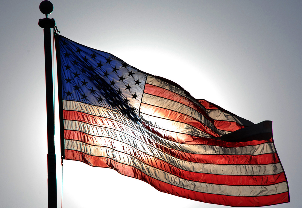 Ποιοι είναι-ίσως- οι πραγματικοί νικητές των Αμερικανικών εκλογών;