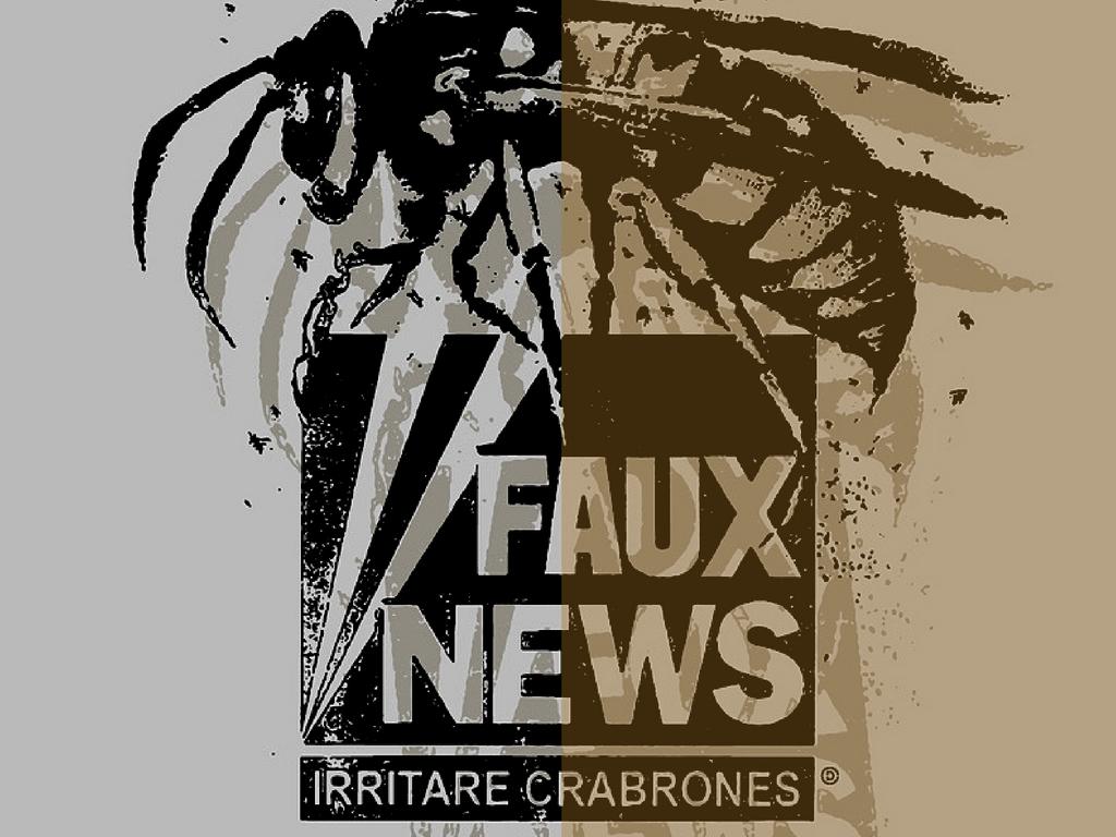 Η καταπολέμηση των ψεύτικων ειδήσεων