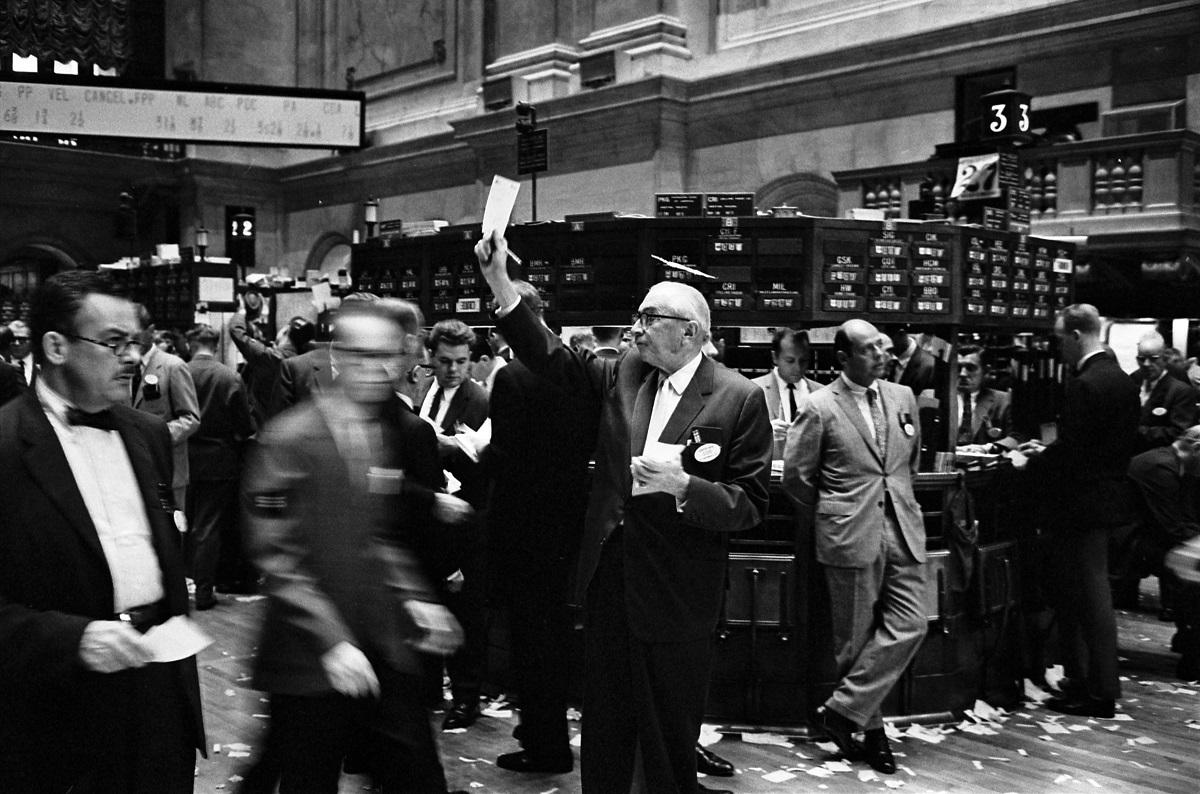 """Χρηματιστήρια: όταν οι φήμες """"αγοράζονται"""" ως ειδήσεις"""