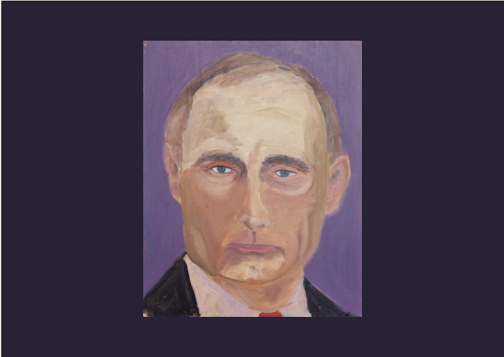 Ανακατανομή ισχύος στην ρωσική ελίτ ή ο θάνατος του «Πολιτμπιρό 2.0»