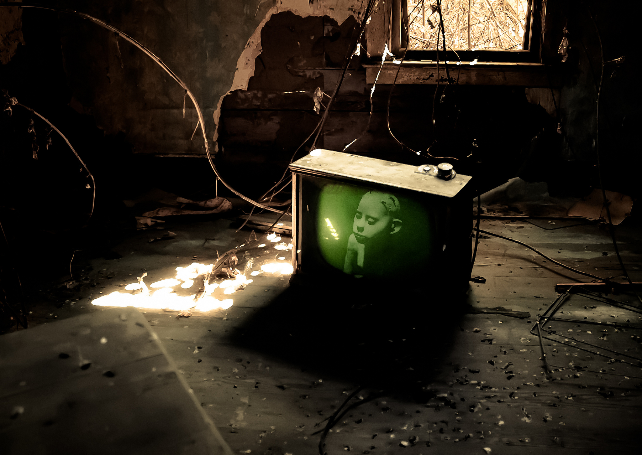 Γιώργος Πλειός: «Να μην πέσει μαύρο ή κρατικό χρήμα στην τηλεοπτική αγορά»