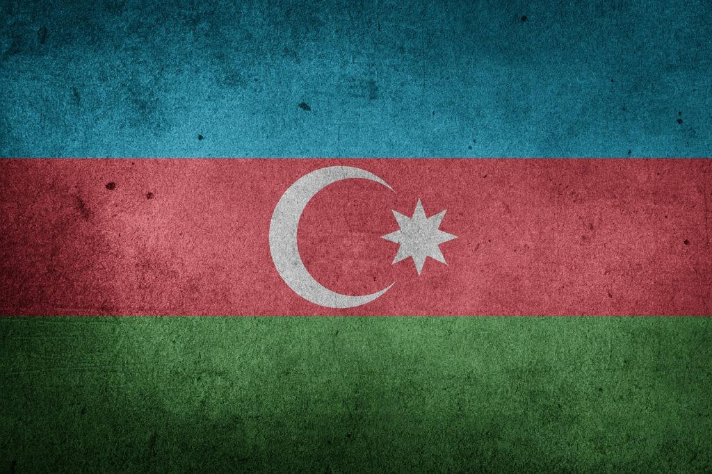 Δημοσιογράφος από το Αζερμπαϊτζάν απήχθη στην Γεωργία