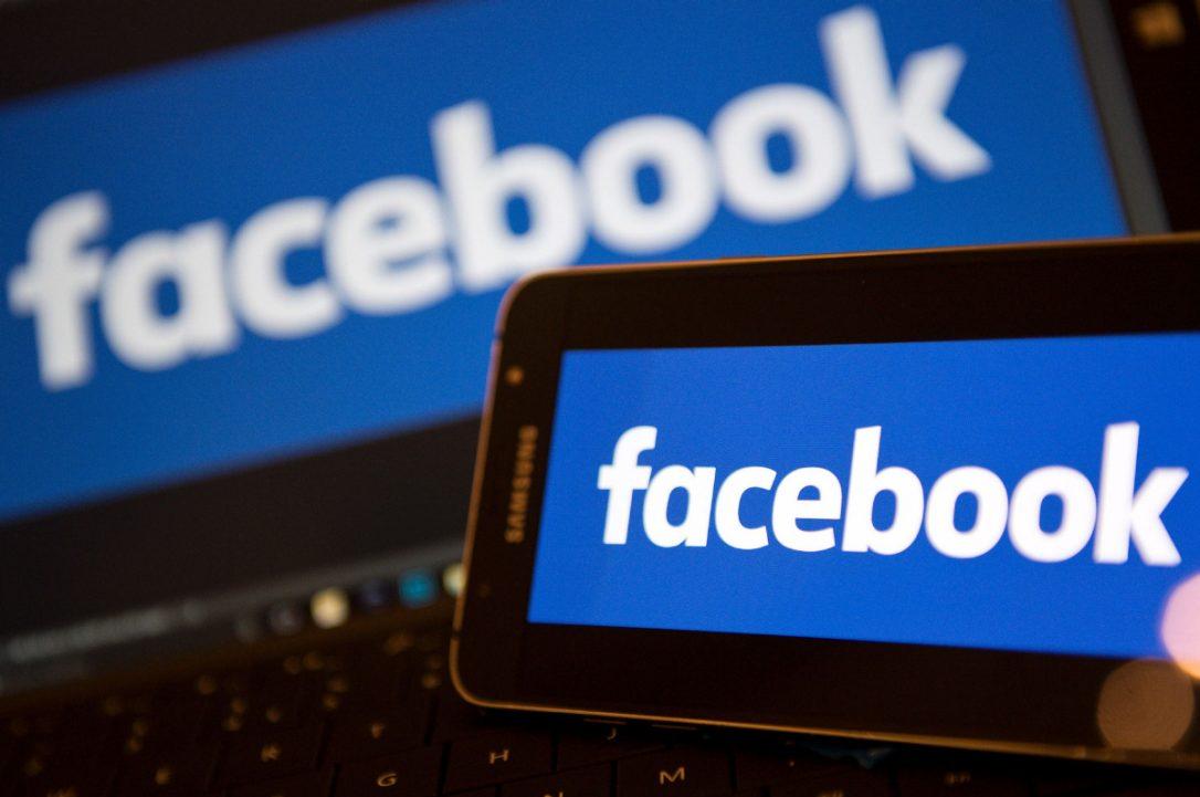 Facebook και Δημοκρατία