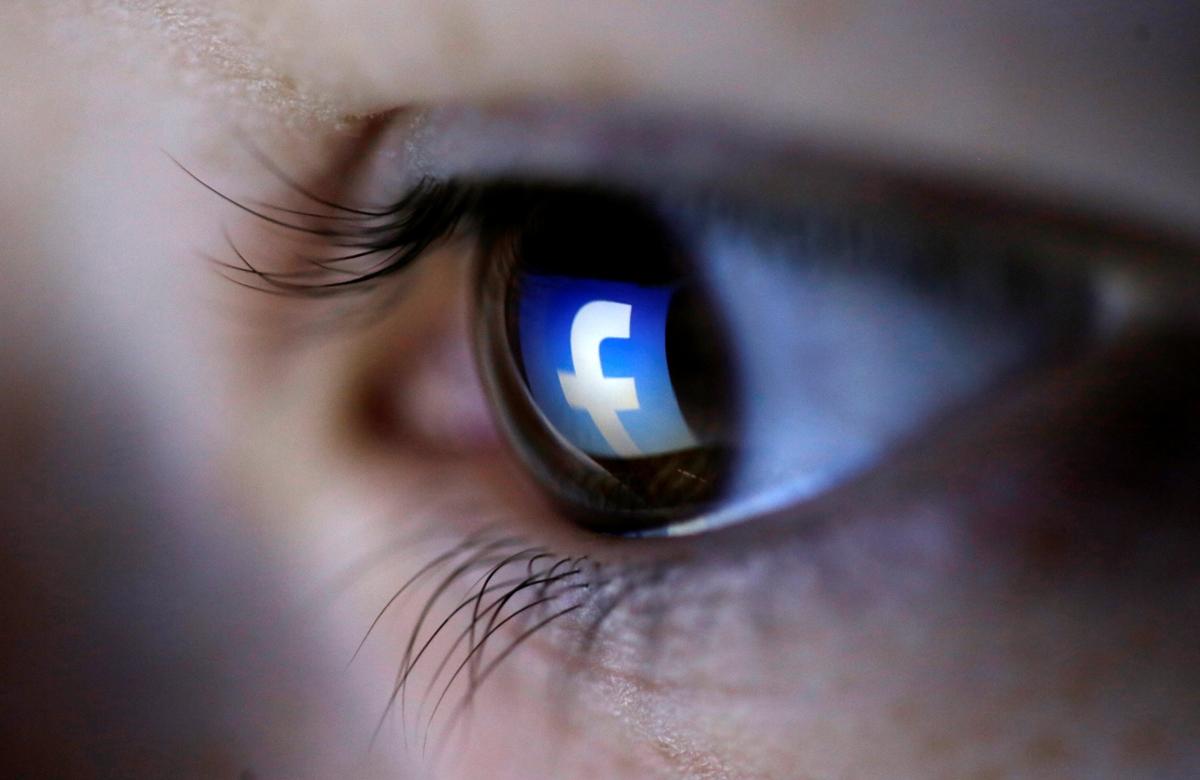 Πρωτοβουλία της Facebook για την πρόληψη του εξτρεμισμού