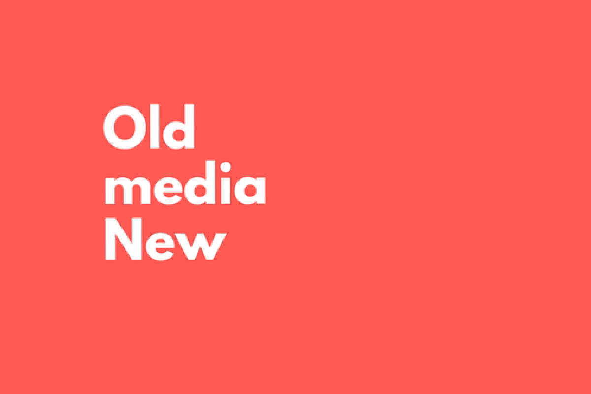 Social media και ανάπτυξη