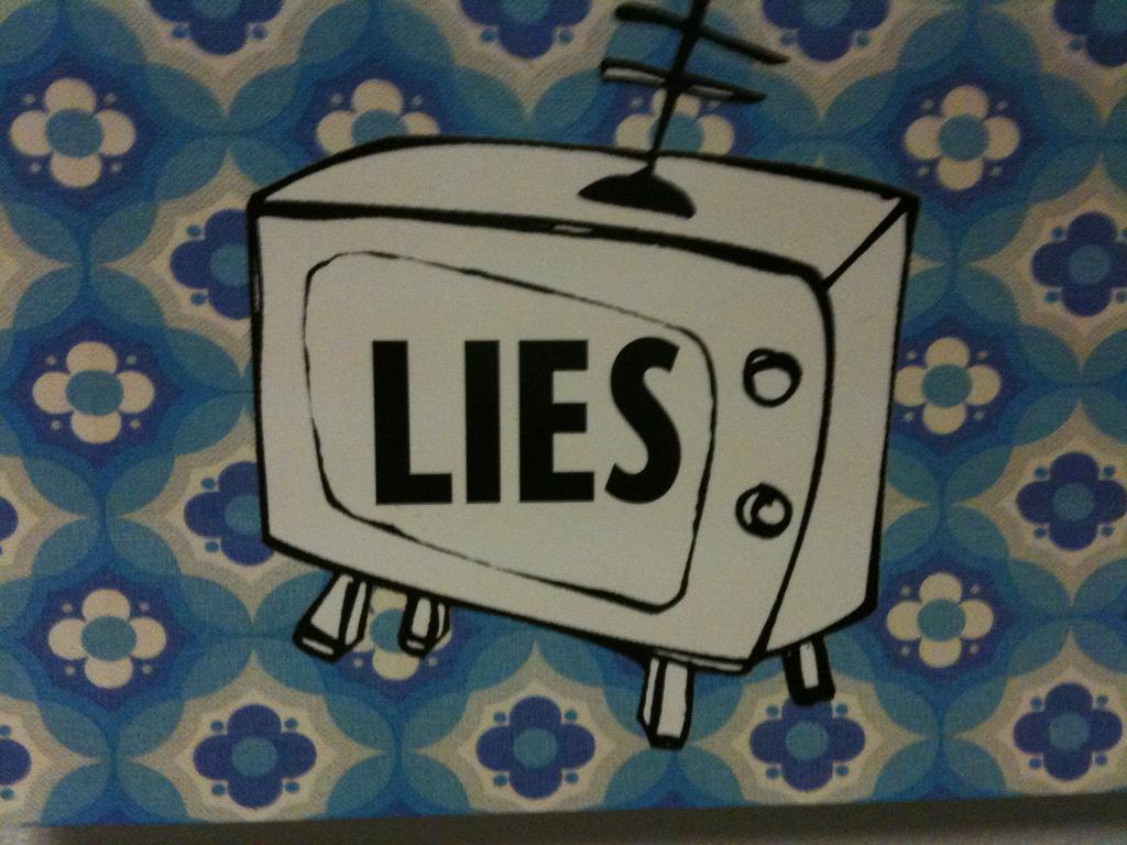 Αναστάσης Περράκης: τα fake news βλάπτουν σοβαρά την υγεία!