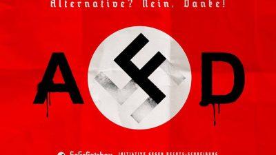 Πρέπει να ανησυχούμε για την επιτυχία του AfD στη Γερμανία;