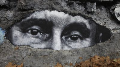 Ρωσία: Από τον καπιταλισμό των φίλων στον κρατικομονοπωλιακό καπιταλισμό