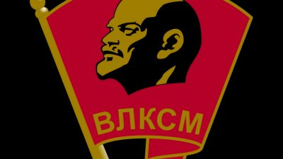 Πάβελ Γκρουντίνιν: εφήμερος ή ήρθε για να μείνει στη ρωσική πολιτική σκηνή;