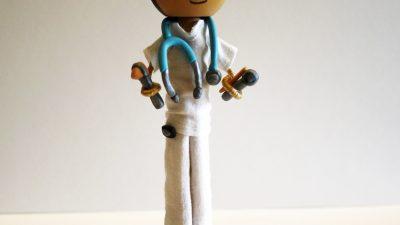 Ιατρική: Μύθοι και Αλήθειες