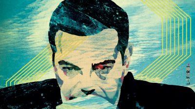 Σκοπιανό: όλο το κείμενο της συμφωνίας στα Ελληνικά