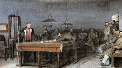 Aφιέρωμα στον Ιβάν Τουργκένιεφ με αφορμή τα 200 χρόνια από τη γέννησή του, στο 10ο τεύχος του περιοδικού ΣΤΕΠΑ.