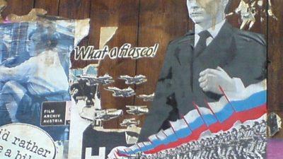Απέλαση Ρώσων διπλωματών από την Αθήνα, απάντηση της Ρωσίας