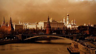 Οι παρεμβάσεις της Ρωσίας στις εκλογές, η απάντηση της Δύσης