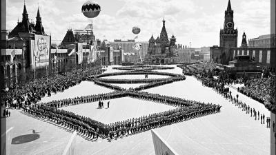 Οι διαχρονικές σχέσεις της Ρωσικής Εκκλησίας με την ΚΑ.ΓΚΕ.ΜΠΕ (KGB)