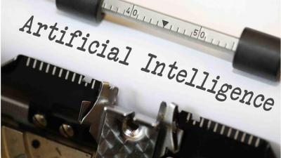 Δρ. Β. Μεζάρης: το InVid απευθύνεται και στους ερασιτέχνες της ενημέρωσης