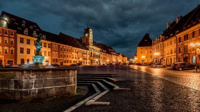 Τσεχία: εξάρθρωση δικτύου Ρώσων χάκερ