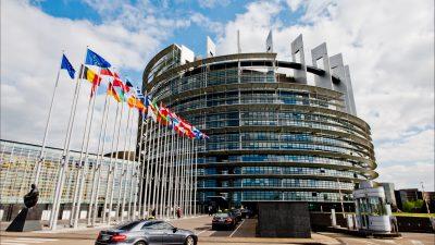 Facebook: περιορισμοί στις διαφημίσεις εν όψει Ευρωεκλογών