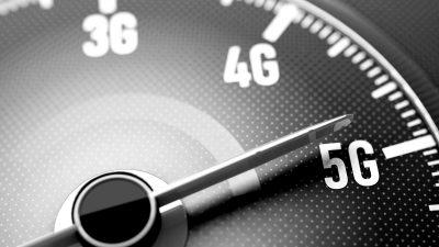 Ευρωεκλογές και δίκτυα 5G: τι φοβάται η Κομισιόν;