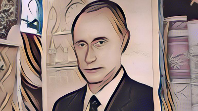 Ρωσία: το τέλος της συστημικής αντιπολίτευσης;