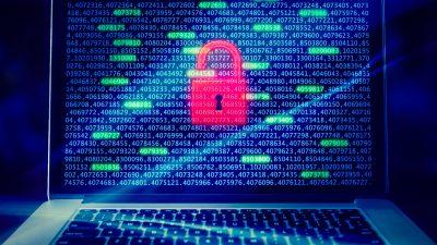 Χάκαραν και έκλεβαν από 41 χιλιάδες λογαριασμούς στο διαδίκτυο