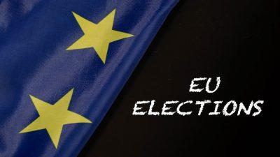 Ευρωεκλογές «ορόσημο» και για την ευρωπαϊκή προοπτική των Δυτικών Βαλκανίων