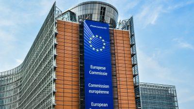 ΕΕ: διαρκείς οι προσπάθειες παραπληροφόρησης από ρωσικές πηγές