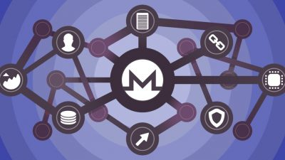 Γίνονται εκλογές με blockchain;