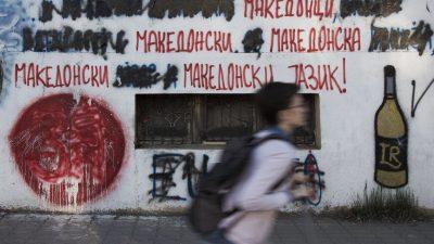 Ουγγρικά ΜΜΕ και παραπληροφόρηση στα Βαλκάνια