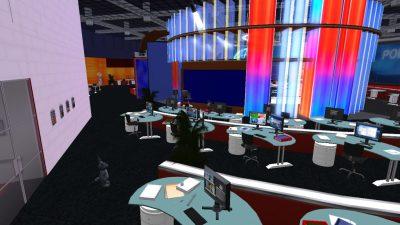 Τα βίντεο από το συνέδριο: Η Παιδεία στα ΜΜΕ συναντά την Τεχνητή Νοημοσύνη