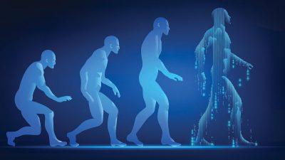 Τα 5 βήματα προς τον ψηφιακό μετασχηματισμό