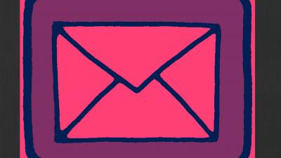 Προσοχή στα emails και τα άγνωστα τηλέφωνα