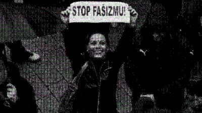 Σύλληψη δημοσιογράφου στη Σερβία