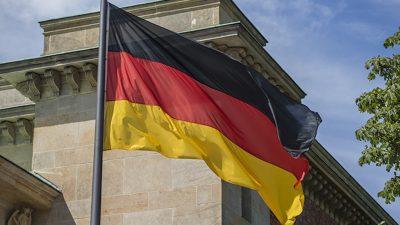 Τι γνώμη έχουν οι Ελληνες για τη Γερμανία;
