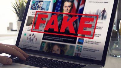 Truly Media: κύριο εργαλείο αντιμετώπισης της παραπληροφόρησης