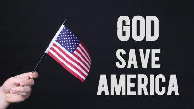 Εκλογές ΗΠΑ: Με κομμένη την ανάσα