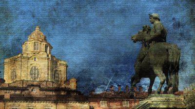 Μπορεί η Ευρώπη να στηρίξει μια «ευρωπαϊκή ταυτότητα»;